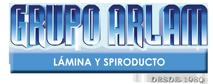 www.arlam.com.mx